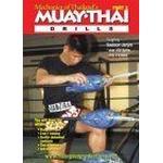 Mechanics of Thailand's Muay Thai Vol.3 [DVD]